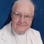 Ann Louise Beerhalter, OP