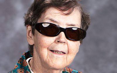 Kathleen Sullivan, OP
