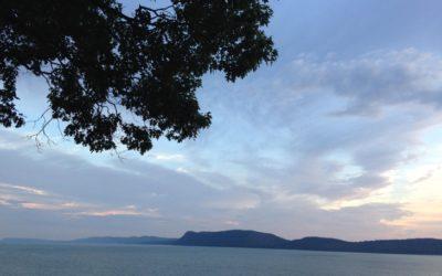 Gospel Reflection: Just Repayment