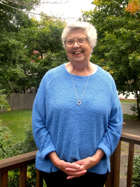 Featured Sister - Dominican Sisters of Hope  Featured Sister...