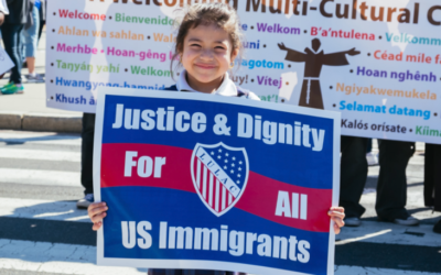 Here's How You Can Bring HOPE to Trump's DACA Decision