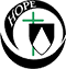Dominican Sisters of Hope | Member Site