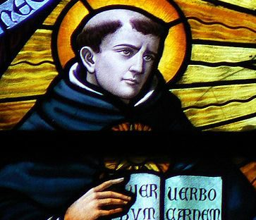 The Influence and Accomplishments of Thomas Aquinas