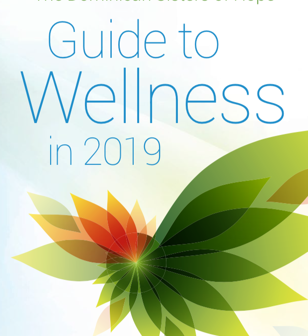 A Complete Guide to Wellness