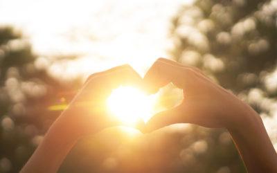 Loving Hope