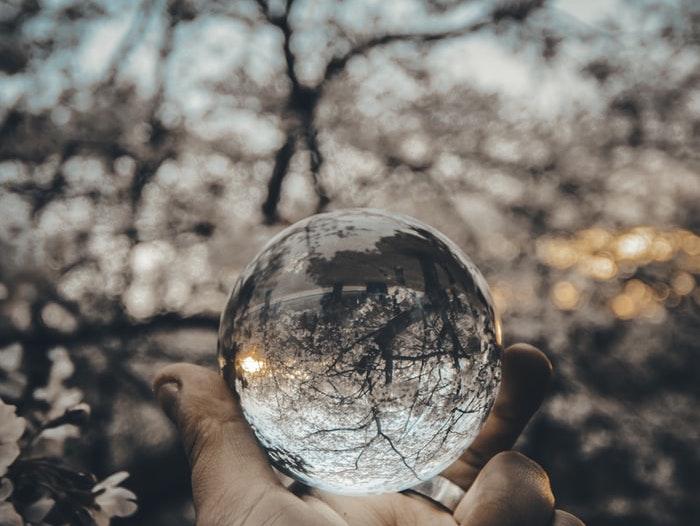 Hope as Paradox