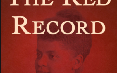 21st Century Lynchings in America: Our Red Record Statement